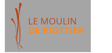 Le Moulin de Riottier